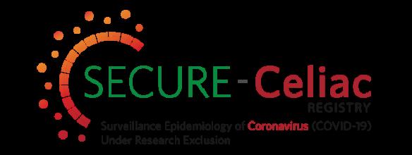 SECURE - Celiac Registry